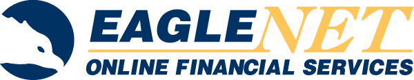 EagleNet Online Financial Services